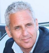 Vincent Riotta Actor