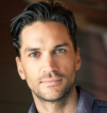 Will Swenson Actress