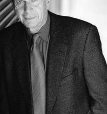 William B. Davis Actor