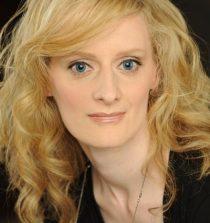 Xantha Radley Actress
