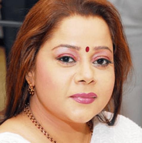 Yamini Singh 477x480
