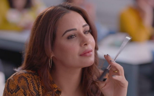 mandy-takhar-star