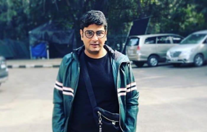 mukesh_chabbra-Indian film director