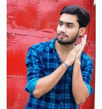 Abhay Joshi Actor