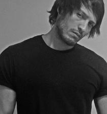 Aksel Yakup Bektas Actor