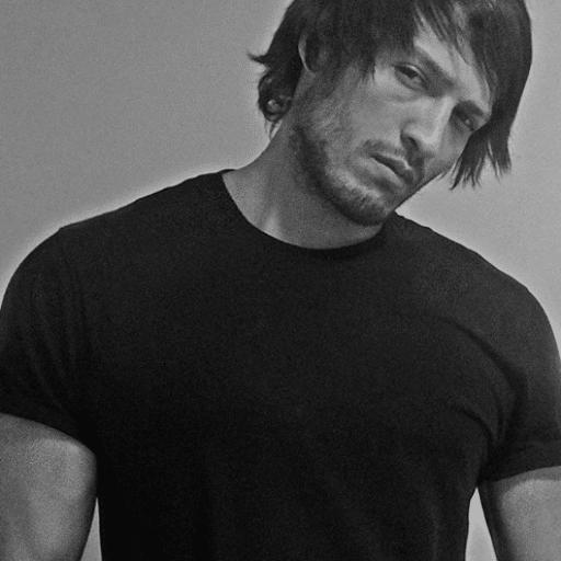 Aksel Yakup Bektas Turkish Actor