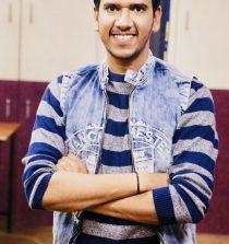 Akshay Tanksale Actor