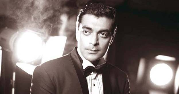 Ally- Khan- Indian actor