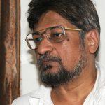 Anil Chaudhary