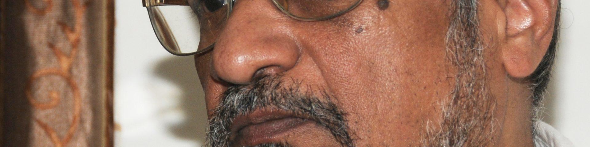 Anil Chaudhary bio 1920x480