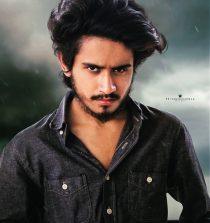 Ansh Pandit Actor