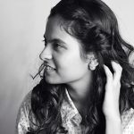 Ashmita Meghrajani