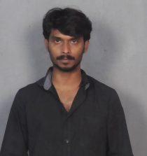 Ashok Pathak Actor