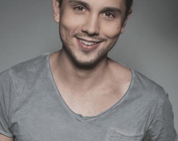 Balázs Csémy age 607x480