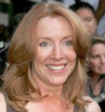 Cheryl Howard Actress