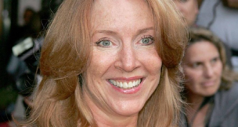 Cheryl Howard age 900x480