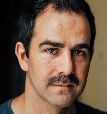 Christopher J. Domig Actor