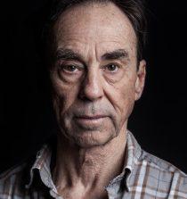 David Jensen Actor