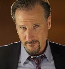 David de Vries Actor