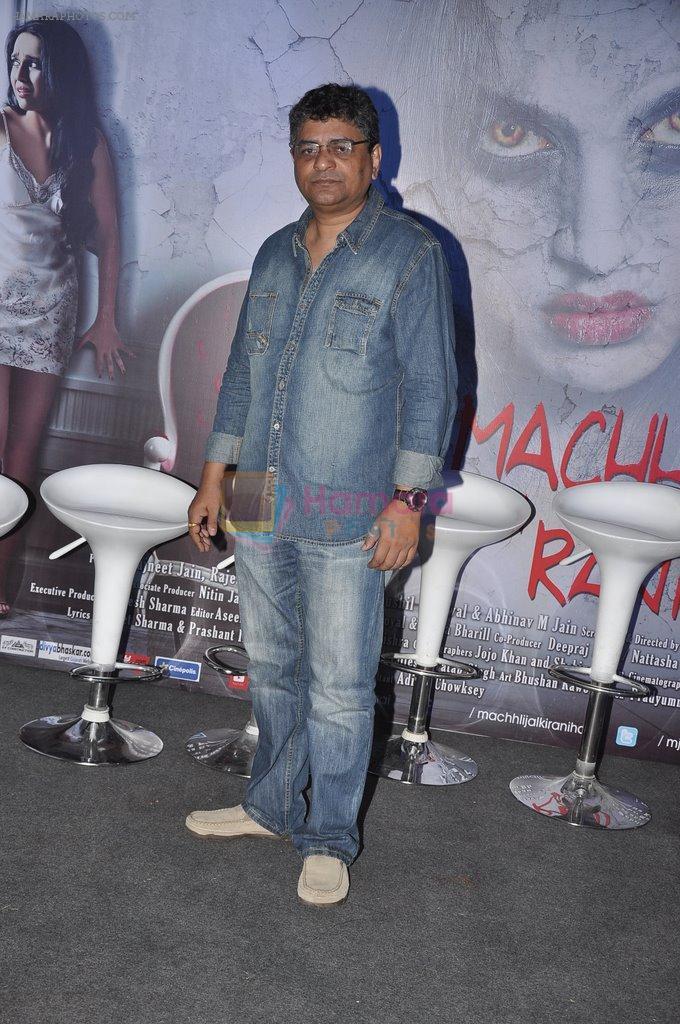 Debaloy Dey Indian Actor