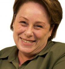 Derya Kurtulus Actress