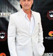 Ed Amatrudo  Actor