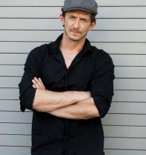 Efka Kvaraciejus Actor
