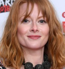 Emily Beecham Actress