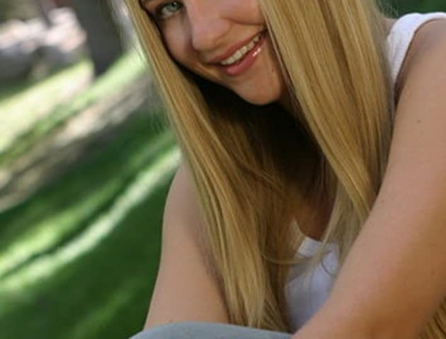 Emily Bridges bio 630x480