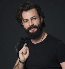 Gökberk Demirci Actor