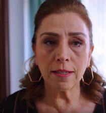 Gül Arcan Actress