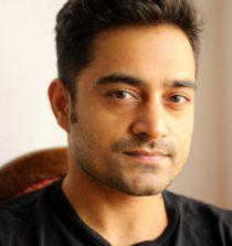 Gyanendra Tripathi Actor