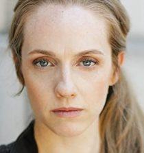 Helen Abell Actress