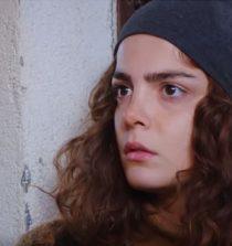 Hilal Anay Actress
