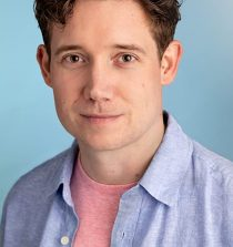Jono Mitchell Actor, Writer, Producer