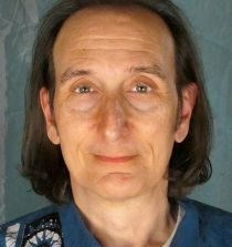 Joseph K. Bevilacqua Actor