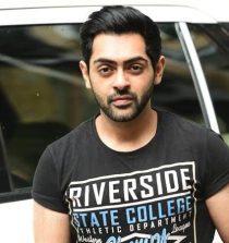 Karan Singh Chhabra Actor