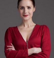 Karen Gagnon Actress