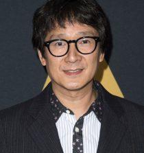 Ke Huy Quan Actor
