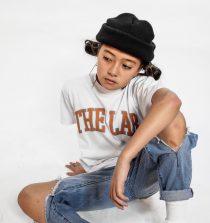 Kea Peahu Actress
