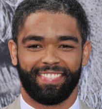 Kingsley Ben-Adir Actor