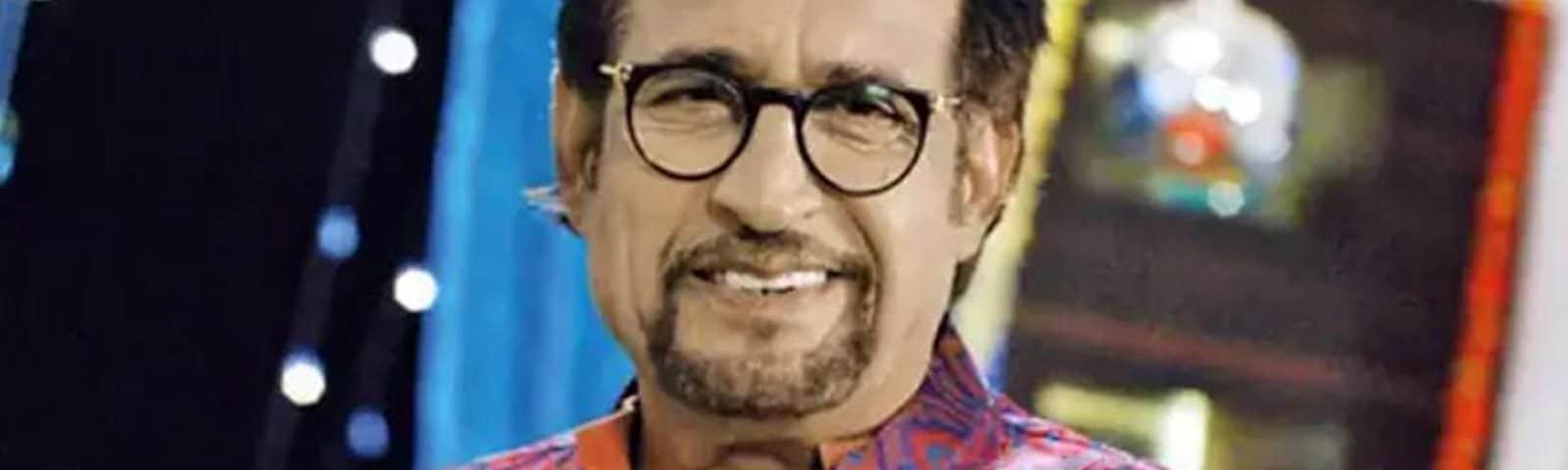 Kiran-Kumar