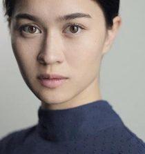 Kristina Tonteri-Young Actress