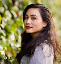 Lindsay Watson Actress