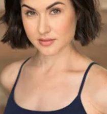 Melahat Abbasova Actress