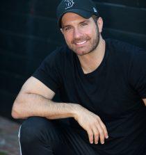 Michael Guarnera Actor