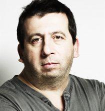 Michel Muller Actor