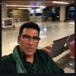 Mukesh-Rishi-Indianactor