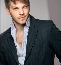Omer Barnea Actor