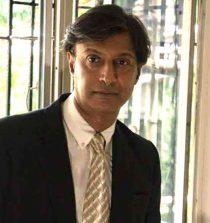 Pathy Aiyar Actor